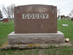 Robert L Goudy