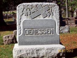 Cornelius Denessen