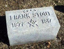 Isaac Frank Stout