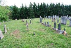 Garber Mennonite Cemetery