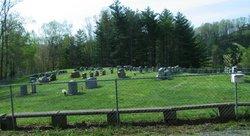 Stamey Family Cemetery