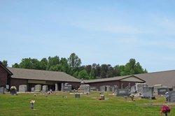 Pleasant Union Methodist Church Cemetery