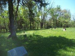 Hoke Cemetery