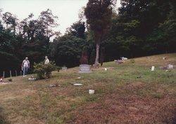 Hawkinberry Cemetery