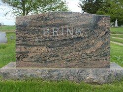 John Arthur Brink