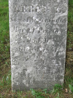 Abbot L. Preston