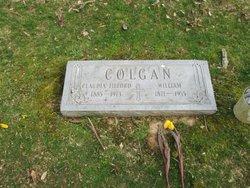 Claudia <i>Tilford</i> Colgan