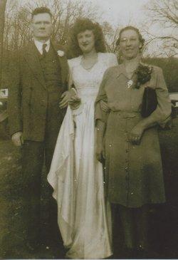 Dorothy M <i>Griffin</i> Albatys