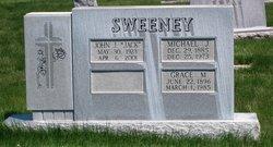 Grace M. <i>Akolt</i> Sweeney
