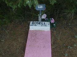 Rosella Garcia