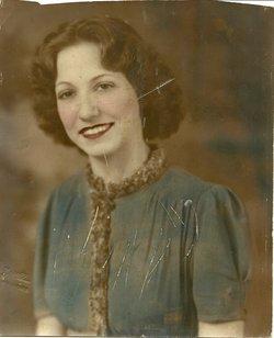 Blanche K Christensen