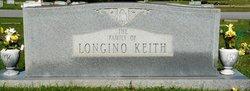 George Stewart Longino Keith