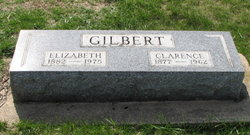 Elizabeth Beth <i>Minnis</i> Gilbert
