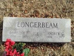 Dorothy P. Longerbeam