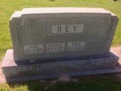 Emma Rey