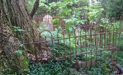Livingston Cemetery