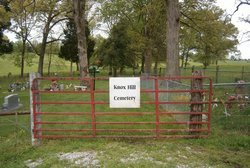 Knox Hill Cemetery
