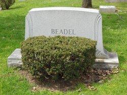 Ethel C. <i>Reid</i> Beadel