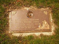 Heather Brooke Steffe