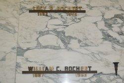 William Charles Boch Bochert