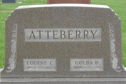 Eugene C. Attebery