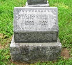Sylvester R. Muratta