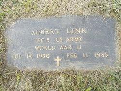 Albert Link