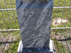 Thomas Jefferson Davis, Sr