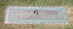 Emma Hester <i>Sharp</i> Sample