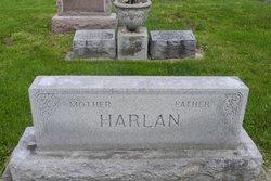 Lillie Harlan