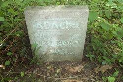 Adaline Blaney