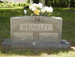 Edward M. Brinkley