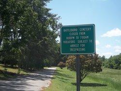 Battleboro Cemetery