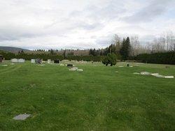 Terrace Municipal Cemetery