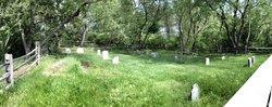 Baldwin-Southard Cemetery
