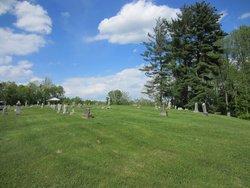 Queen of Heaven Cemeteries