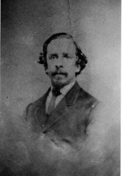 Robert Dewdney