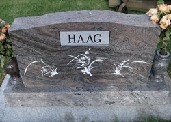 Kazue <i>Matsui</i> Haag