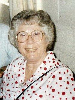 Thelma Billingsley