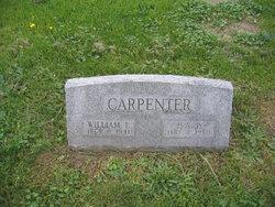 Iva P. Carpenter