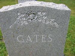 Mrs Leona V. Gates