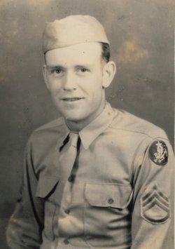 Merle Edmonds