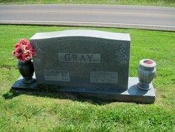 Myron Everett Gray