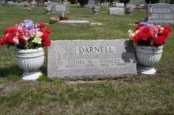 Stanley H. Darnell