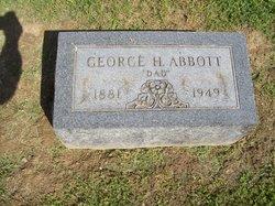 George H. Abbott