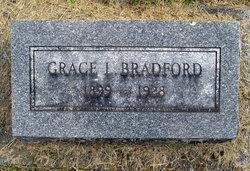 Grace L Bradford