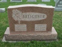 Eugene Jerome Breighner