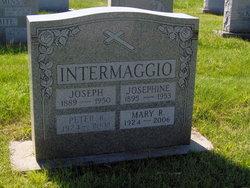 Josephine Intermaggio