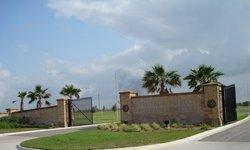 Coastal Bend Veterans Cemetery