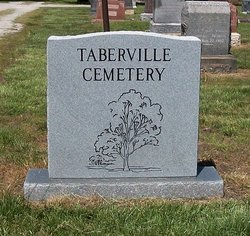 Taberville Cemetery
